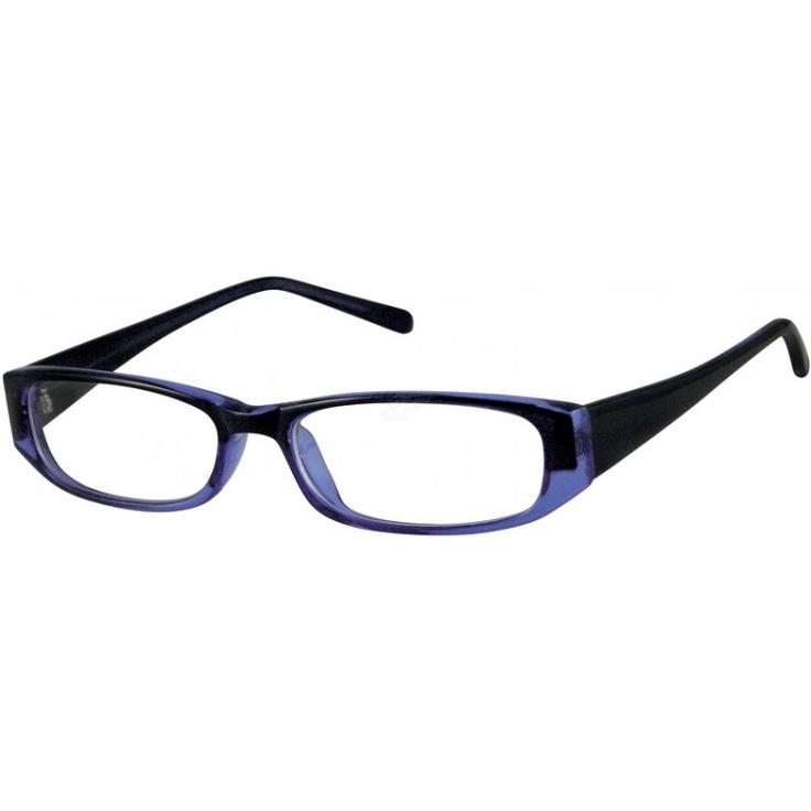 Zenni optical frames - How is salt water taffy made