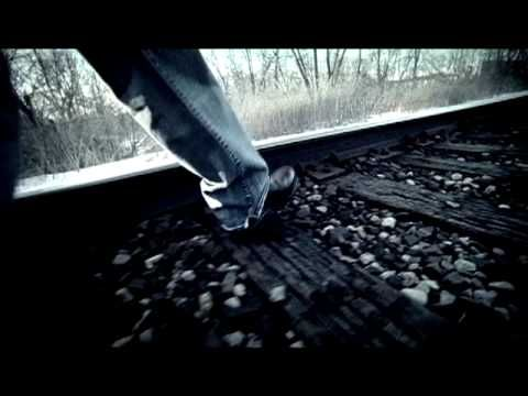 Uncle Kracker - Drift Away (video) album version. The Dobie Gray original is brilliant but this is just soulful. One of the really great songs.