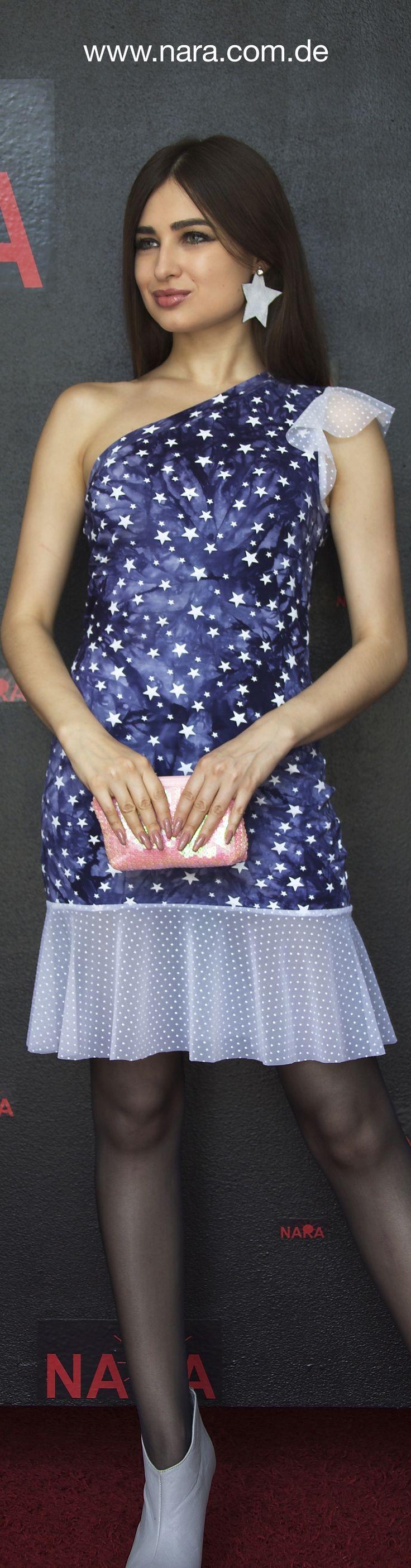Cocktailkleid, Partykleid, Volantkleid, Außergewohnliches Abend Cocktaikleid sehr aufwendiges Kleid, das etwas andere, Paillettenkleid, One-Shoulder-Kleid, Minikleid, enges Kleid, sexy Kleid, kurzeskleid, Bandeau-Kleider, Bustierkleid, Ballonkleid, Spitzenkleid, Babydoll Kleid
