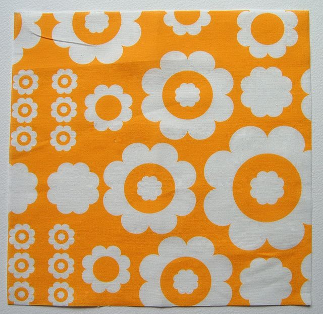 flower power by monda (available from spoonflower)