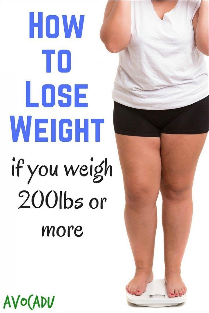 liebherr lb 28 weight loss