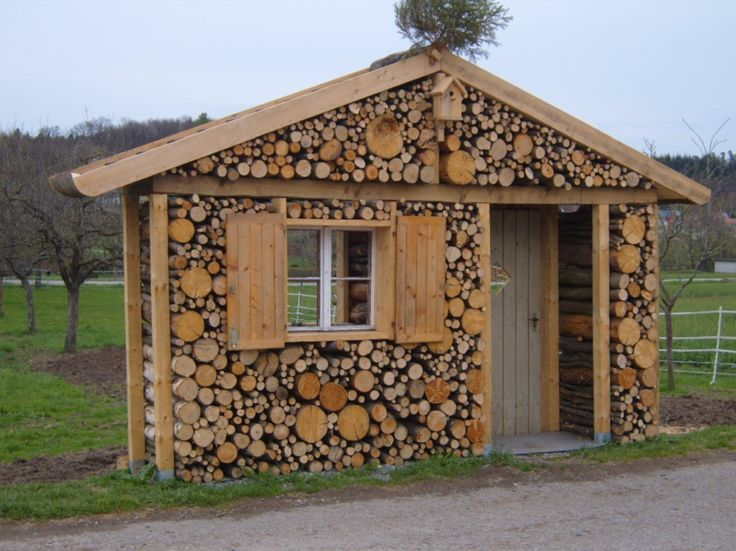 1257 Best Insect Hotels Images On Pinterest Bug Hotel