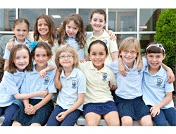 MAGELLAN INTERNATIONAL SCHOOL's multilingual, multicultural programs foster the development of the whole child – emotional and intellectual - in a warm, inclusive yet challenging academic environment. Magellans inquiry-based Primary and Middle School curricula provide children with the skills, knowledge, understanding, and appreciation of the world necessary to succeed in this age of globalization. Each child is inspired to achieve their personal best. #nonprofit #education