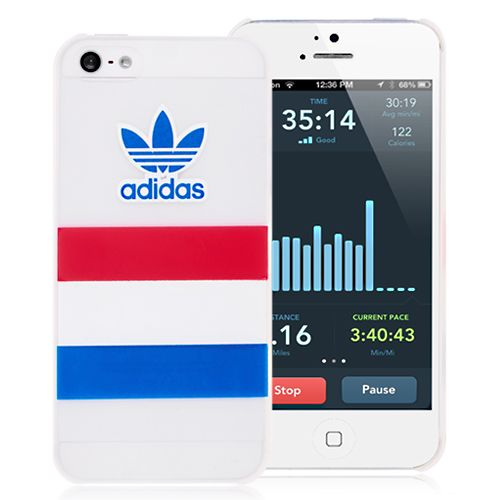 Adidas Brand Logo iPhone 5 Case #adidas #case #brand #logo #iphonecase #iphone5 #apple #cellz