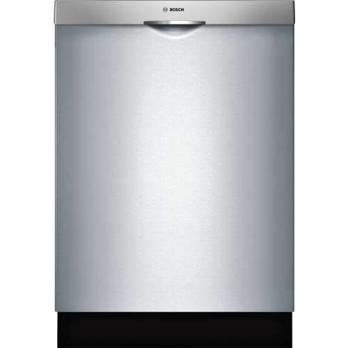 Lowest price on the Bosch SHS863WD5N Stainless Steel Fully Integrated Dishwashers. Shop today!