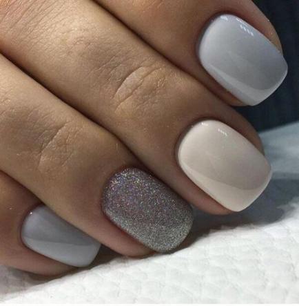 art colors combinations ideas nail color combinations