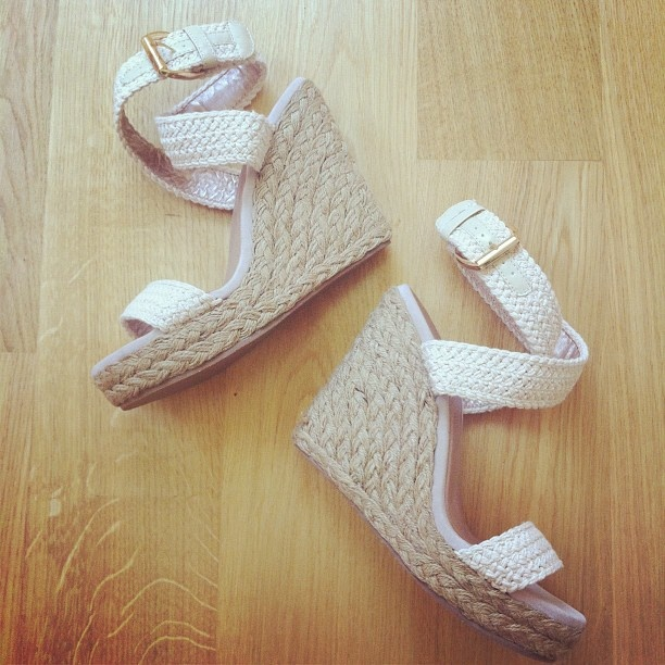 http://www.wantherdress.com/prod/90/shoes/woven-espadrille-wedges