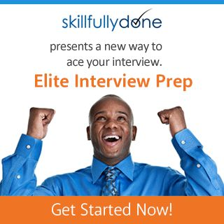 Acing the American Job Interview (for ESOL or ESL)