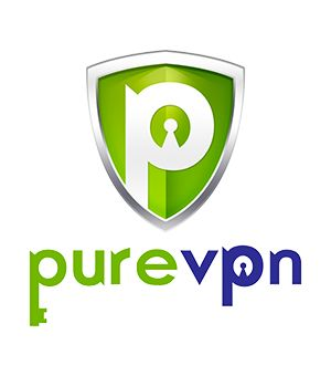 https://billing.purevpn.com/aff.php?aff=32036  Best vpn ever! Secure and cheap!