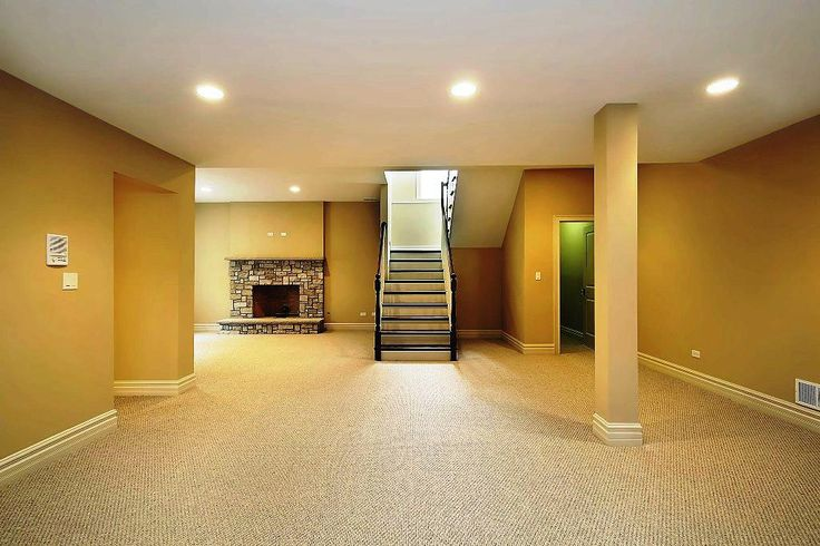 If your basement is unfinished or needs freshening up to make it more stylish and functional. We offer #Basement #Renovation Service #Brampton.  For more detail you can visit our website.  #BasementRenovationService #RenovationServicesBrampton #BasementRenovation #RenovationContractor