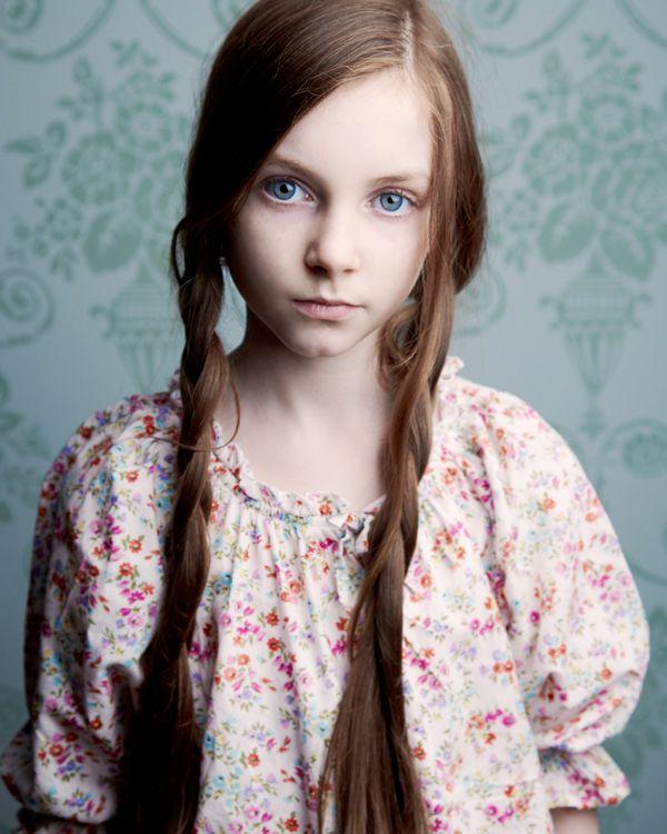 Molly taken by Lisa Visser