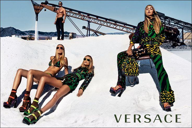 Herbst/Winter 2016/2017: Party-Time: Feiern bei den Fashion Weeks - VOGUE