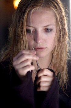 Luv Kate Hudson & The Skeleton Key