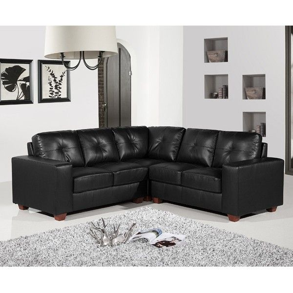 Cheap Faux Leather Sofa: 1000+ Images About Faux Leather Sofas On Pinterest