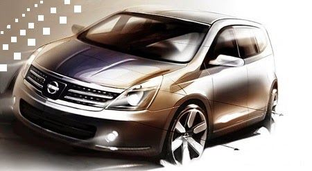 MEGA-Biro Jasa: Tip dan Trik Membeli kendaraan Seken / Bekas Pakai...