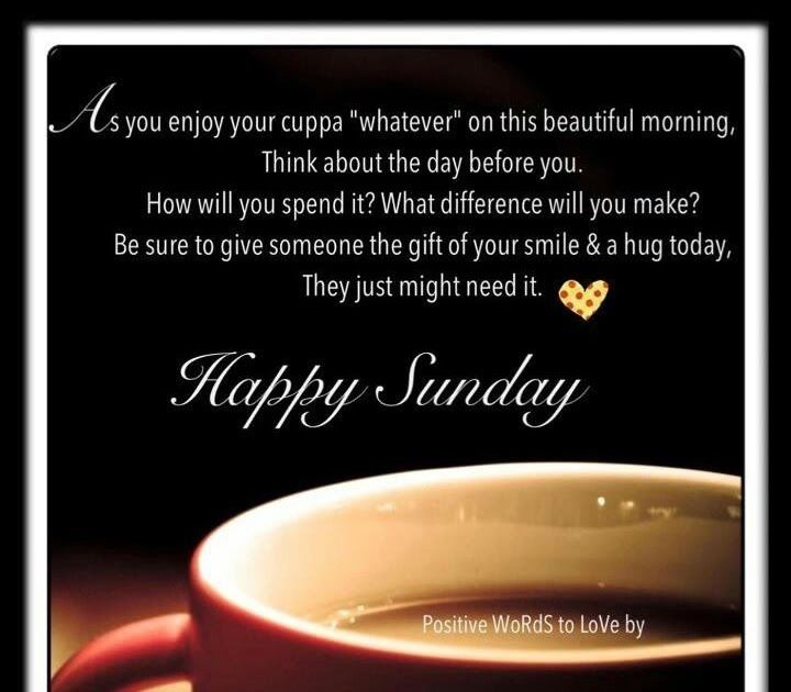 Debbie S Designs Beautiful Day Quotes Morning Inspirational Quotes Good Morning Quotes
