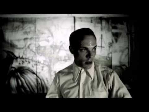 ▶ HVN205 - Edwyn Collins 'Losing Sleep' - YouTube