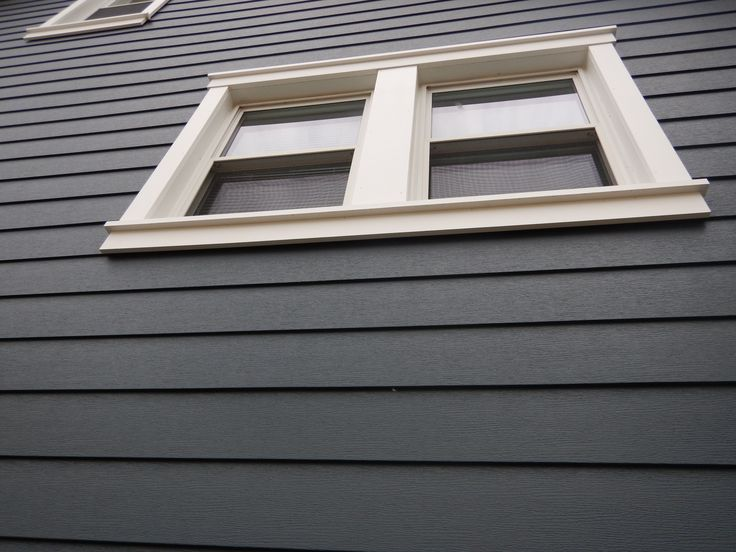 Vinyl Siding Finishing : Best queens new york vinyl siding company and royal