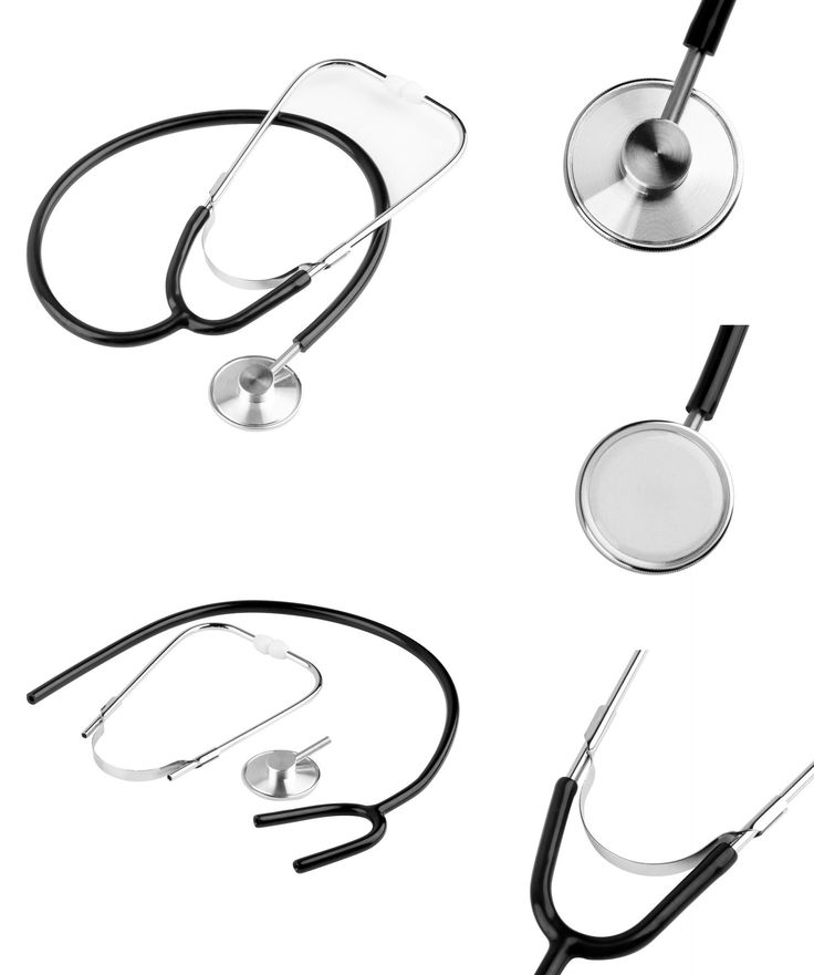 [Visit to Buy] 1pc Single Head Medical Cardiology Cute EMT Stethoscope for Doctor Nurse Vet Medical Student Light weight aluminum chest piece #Advertisement
