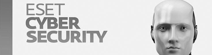 Megérkeztek a legújabb ESET védelmi megoldások otthoni Mac-es verziói - http://rendszerinformatika.hu/blog/2014/03/20/megerkeztek-legujabb-eset-vedelmi-megoldasok-otthoni-mac-es-verzioi/?utm_source=Pinterest&utm_medium=RI+Pinterest