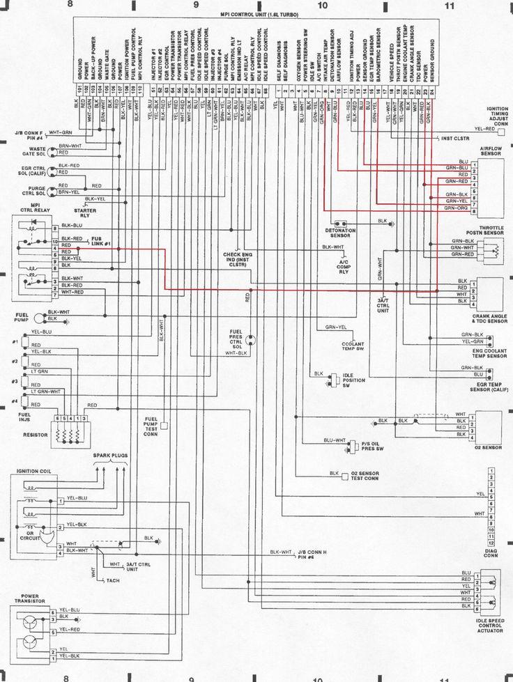 Wiring Diagram 4g15 Pdf Virtual Fretboard Inside