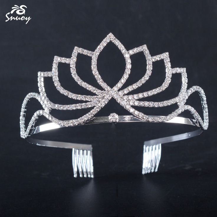 Find More Hair Jewelry Information about Snuoy Drop Shipping Classic Tiaras and Crowns Wedding Bridal Hairbands Jewelry Ornaments Coroa Casament Ship From US,High Quality Hair Jewelry from FF Wedding Store on Aliexpress.com