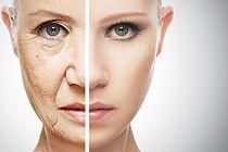 Como acabar com bigode chinês: dos 20 aos 60, médico indica método para cada idade