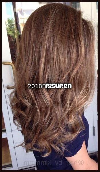Was sind die jugendlichen Haarfarben?  Junge Alter, Haarfarbe, und es ist Was sind die jugendlichen Haarfarben ganz einfach, das Modell ändern. Sie haben einen Vorteil versuchen, in fast jeder Form und Farbe, die Sie wollen, als 20s. Alter fortschreitet, aber leider, diese situation zu ändern. Alter das Gewebe Schwächen und Volumen Verlust mit dem Fortschritt der Haare ist auch einer der Gründe, die verhindern, dass diese änderungen vorgenommen werde