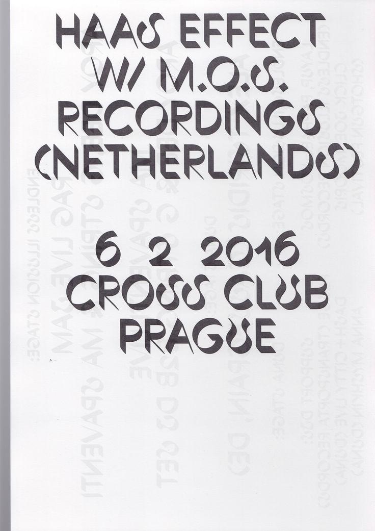 Endless Illusion vs. M. O. S. Records in Prague #EndlessIllusion #JanHorcik #Heavyweight #MOS