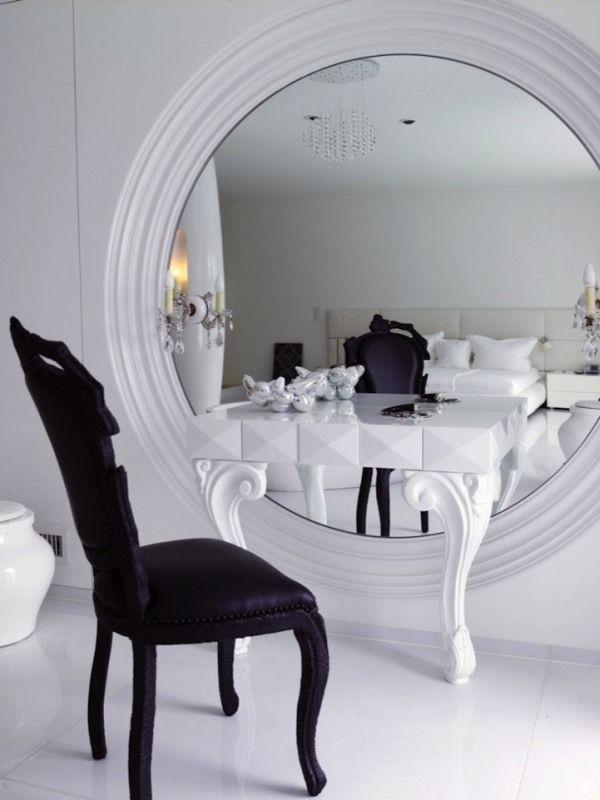 Casa Son Vida, Diseño Exuberante y Original de Marcel Wanders