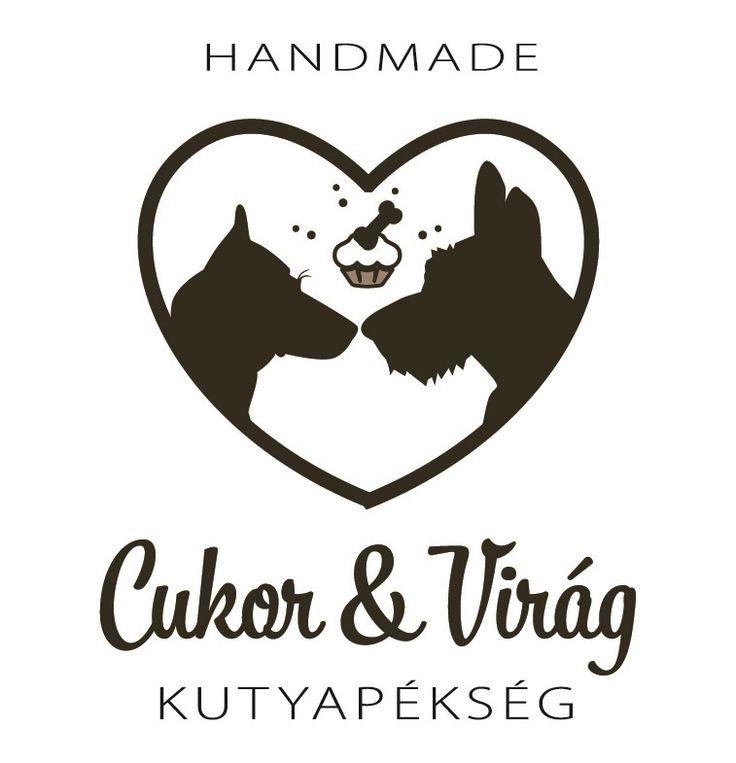 Látogass el a Cukor & Virág Kutyapékség webáruházába, ahol kézzel készült, természetes és egészséges kutyakekszeket és még sok egyéb, ebtartáshoz kapcsolódó terméket vásárolhatsz.