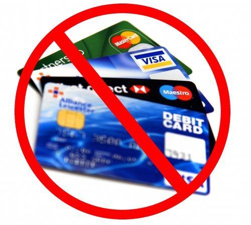 buro-de-credito-fraude