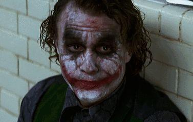 Los mejores personajes de Christopher Nolan