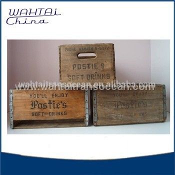 2016 cheap wooden crates wholesale#wooden crates wholesale#wooden crate