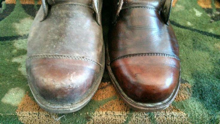 Jasa Cuci Sepatu Jakarta Timur, Cuci Sepatu di Jakarta Timur  Haiii guys!! Sudah bersihkah sepatu kalian hari ini?? ⚫ Buat kalian yg ber lokasi di bekasi dan mempunyai masalah dengan sepatu kotor, langsung bawa aja ke store kami yaa!!  📌 Jakarta ( @soulsepatu_jkt ) Jl. Kayu Jati V no. 5 Rawamangun (dekat kampus bsi pemuda) Line : soulsepatu_jkt Whatsapp & CS : 081-1945-747 ⚫ www.soulsepatu.com BRING YOUR DIRTY SHOES TO US