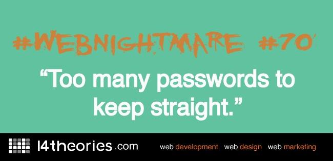 #webnightmare #70