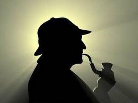 Colmenar Viejo | Necesita un Detective en Colmenar Viejo?