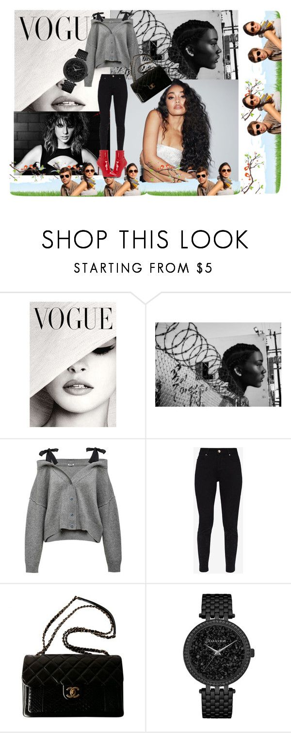 """""""Lensbest Gutscheincode im 2018"""" by abubakar-mughal ❤ liked on Polyvore featuring Ted Baker, Chanel, Caravelle by Bulova and Jessica Simpson"""