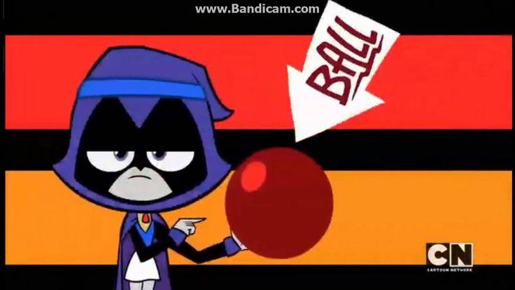 8 Best Teen Titans Go Full Episodes Images On Pinterest -5847