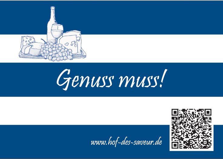 #Genuss #muss! online Shop,#Supermarkt online/ #Wein und #Feinkost