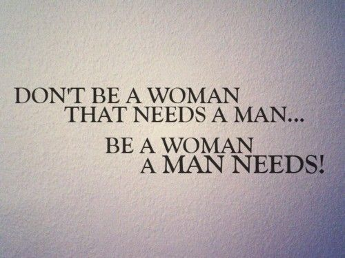 Tumblr: Life Quotes, Remember This, Woman Quotes, The Woman, Girls Power, Quotes Life, Inspiration Quotes, Real Woman, Strong Woman