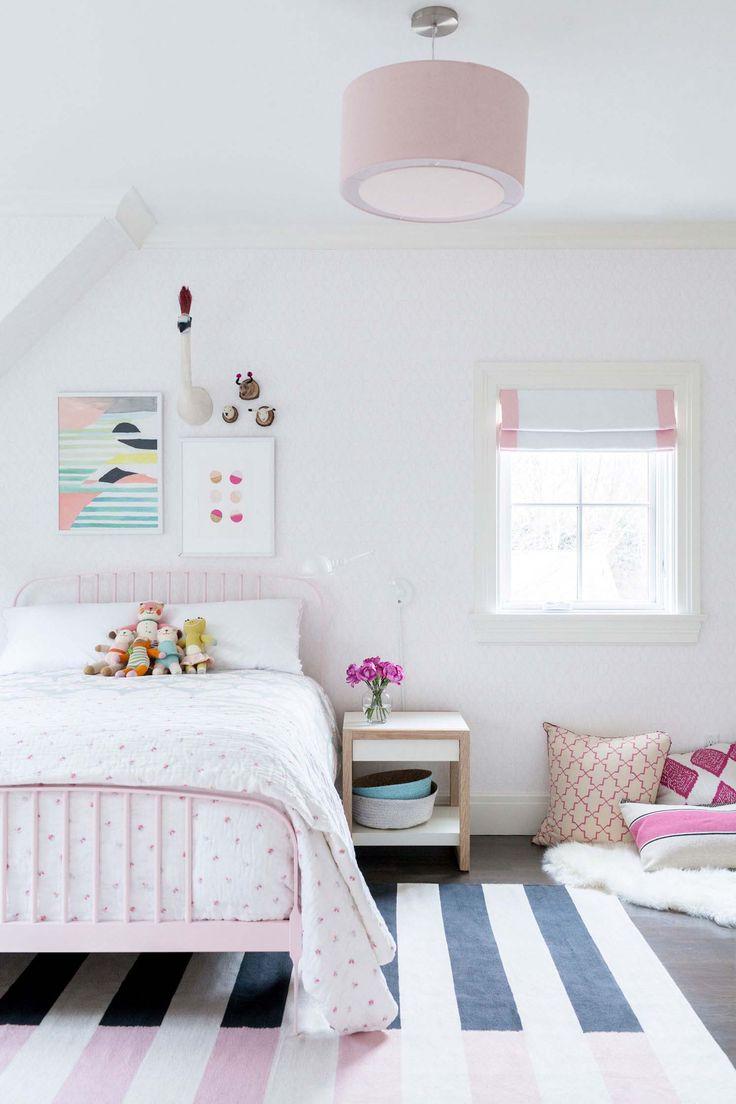 481 Besten Kids Room Kinderzimmer Bilder Auf Pinterest