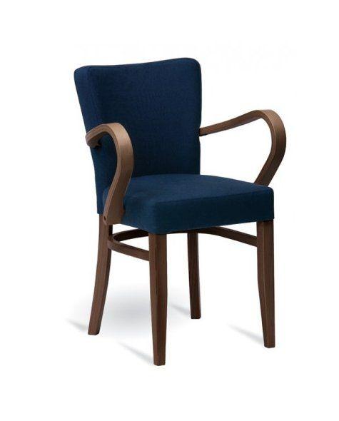 Krzesła nowoczesne do salonu i jadalni   KRZESŁA RADOMSKO