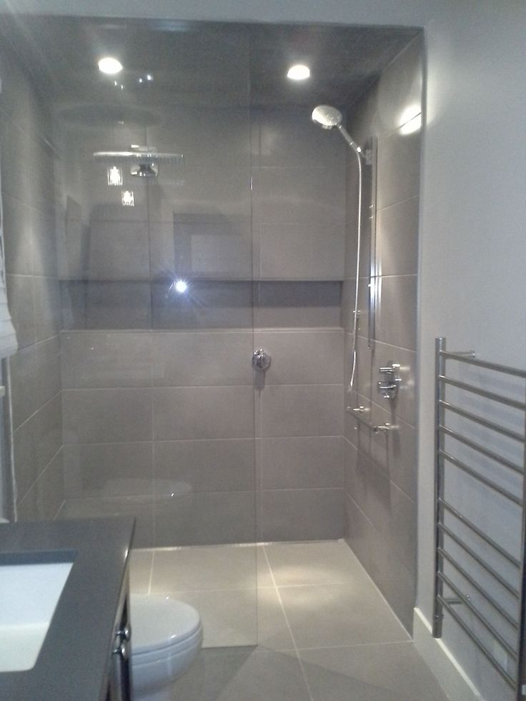 202 Best Bathroom Images On Pinterest Bathroom