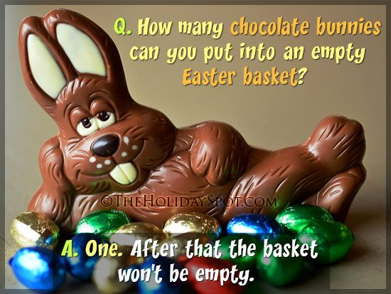 Funny Easter Memes Easter Bunny Jokes Easter Humor