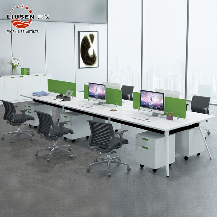Amazing Guangzhou Liusen Grade Furniture Co., Ltd., A Very Professional Manufacture  Of Office Amazing Pictures