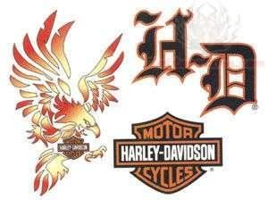 24 best tattoo ideas images on pinterest | harley davidson tattoos