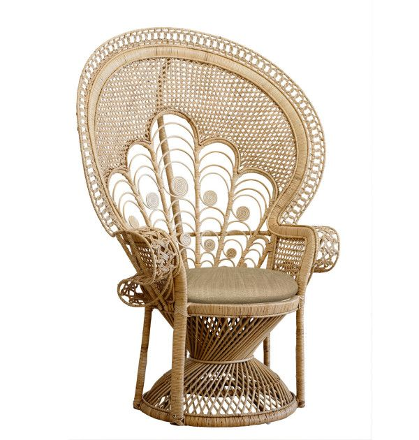 17 Best Images About Peacock Chairs Amp Bed Heads On