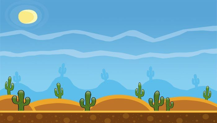 Background For 2d Games Game Backgrounds I Game