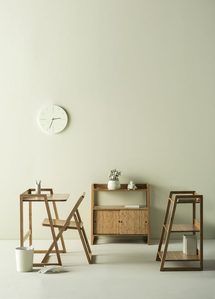 25 Best Ideas About Bamboo Furniture On Pinterest Bamboo Ideas Passive Speaker And Bamboo Design